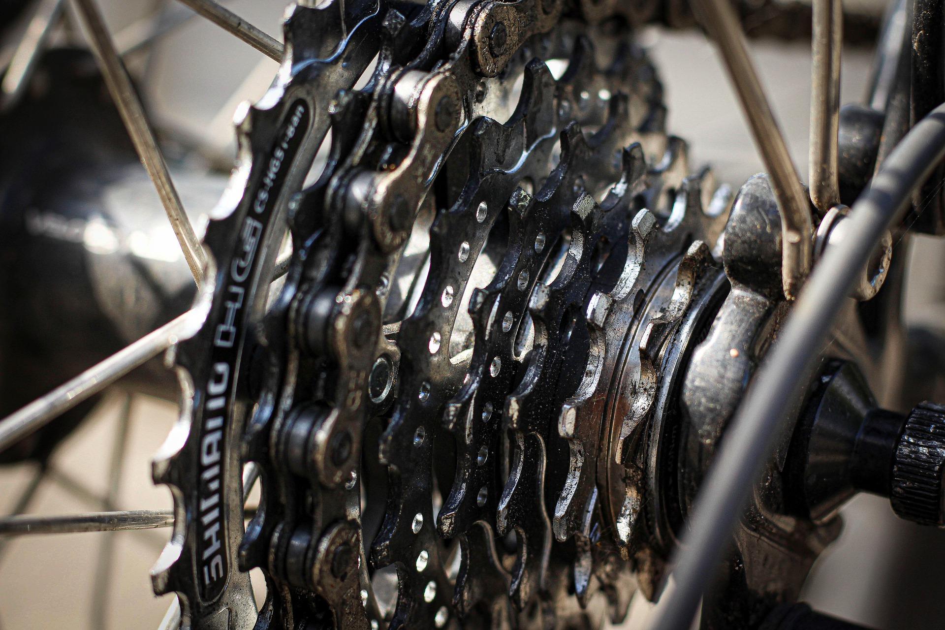 bike-4325270_1920